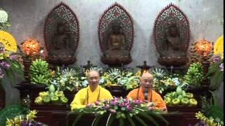 Ý Nghĩa Chữ Không Trong Đạo Phật