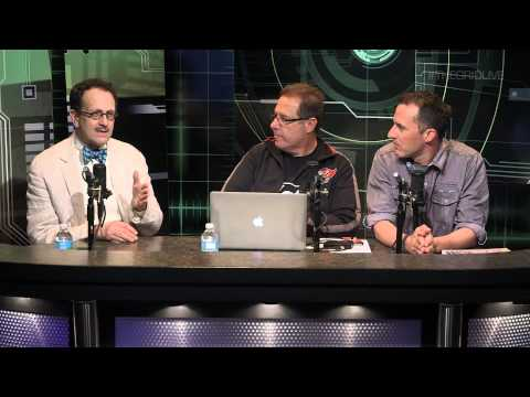 The Grid: Blind Photo Critiques with Greg Heisler- episode 137