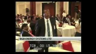 NDTV SUPREME ENGINEER AWARDS 7