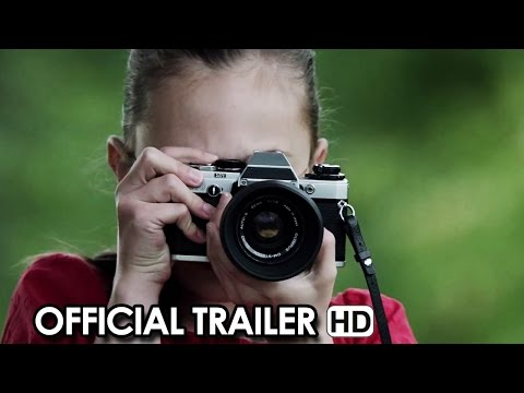 STANDOFF ft. Laurence Fishburne Official Trailer (2015) HD
