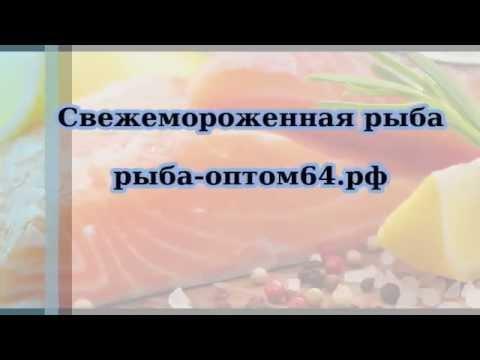 "ООО ""АС-М"""