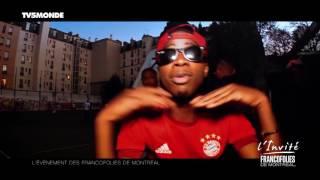 """Video MHD : """"Bravo c'est l'histoire de ma vie"""" MP3, 3GP, MP4, WEBM, AVI, FLV Juni 2017"""