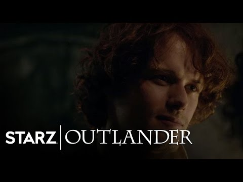 production - This is the beginning of an epic battle. See what's in store for Outlander when it returns April 4. Subscribe now for more Outlander clips: http://bit.ly/1kalhP0 Like Outlander on Facebook:...