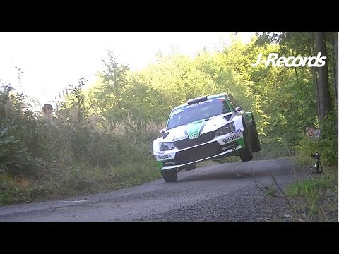 Barum Czech Rally Zlin 2017 - MAX ATTACK