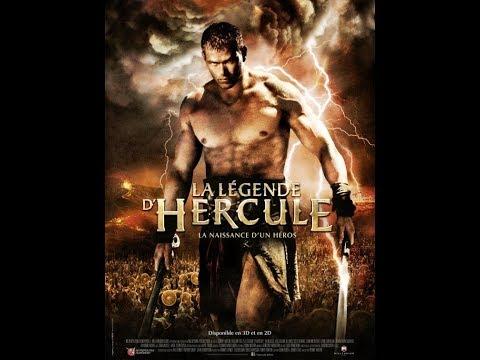 مشاهدة فيلم The Legend Of Hercules 2014 مترجم كامل HD اون لاين العنوان تحت الفديو