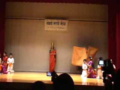 Video Sankrant 2010- O Raaje Shivaji.wmv download in MP3, 3GP, MP4, WEBM, AVI, FLV January 2017