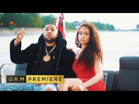 TR Trizzy – Times Like This [Music Video] | GRM Daily