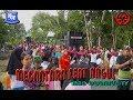 Download Lagu Full Sasak Original Megantara Feat Aagul Di Ranggegate Mp3 Free