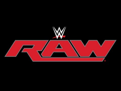 WWE RAW 3/2/17 Full Show–This Week Monday Night Raw March 2nd 2017