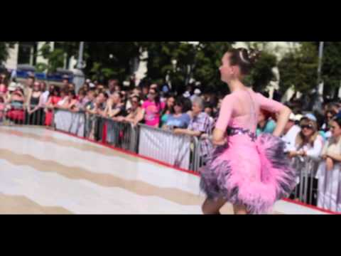 Харьковский Вальс - 2015 (official video 2)