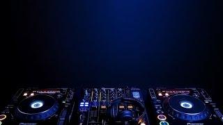 Tuhan Ku Cinta Dia - Anji Remix Dugem Party 2017