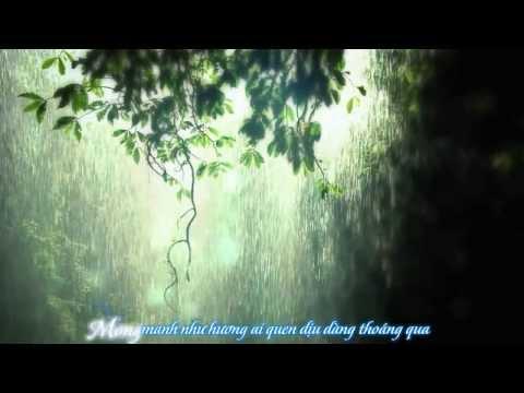 Mong Manh Tình Về - Thanh Hà - Thời lượng: 5:02.