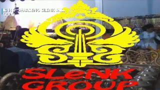 Video Ki H.Ir.WARSENO SLENK Msi soho Ki.WIDODO WILIS lakon BIMO SUCI MP3, 3GP, MP4, WEBM, AVI, FLV September 2018