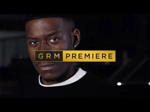 JAY1 – Becky [Music Video] | GRM Daily