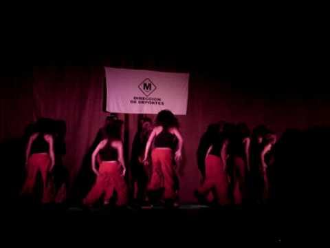 SoL Dance Miramar!