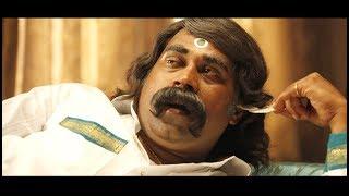 Video Malayalam Comedy | Suraj Venjaramoodu Super Hit Malayalam Comedy Scene | Best Comedy | Latest Comedy MP3, 3GP, MP4, WEBM, AVI, FLV Agustus 2018