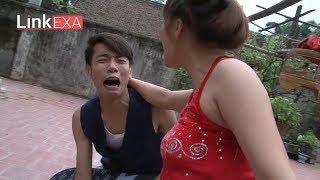 Video Hài Miền Bắc - Đại Chiến Bố Vợ 15 | Hài Ngắn Hay Nhất 2018 MP3, 3GP, MP4, WEBM, AVI, FLV Agustus 2018
