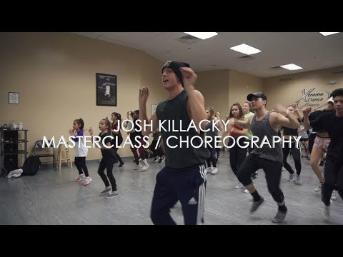 """2 Step Remix"" – Unk Feat. T-Pain, Jim Jones & E40 