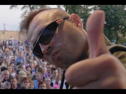 Czadoman - Tak Się Bawi Cała Polska