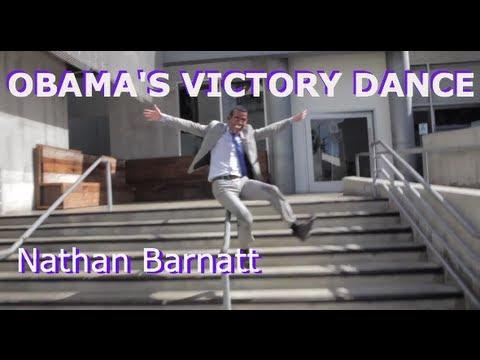 Obama Works... It