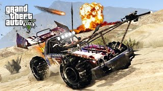 GTA 5 mods modded vehicles! GTA 5 vehicle mods!► Subscribe for more daily, top notch videos!  ► http://bit.ly/SubToTG► Previous video! ► https://www.youtube.com/watch?v=a1abJ_0e2tU&index=16&list=PLF12pDRgJ2PauUazZG8cLoKvXJH81nI6TFollow me on Twitter: https://www.twitter.com/typicalgamerFollow me on Instagram: https://www.instagram.com/typicalgamerytAdd me on Snapchat: https://www.snapchat.com/add/typicalsnapsLike me on Facebook: https://www.facebook.com/typicalgamerGTA 5 Red Faction Chomper mod: https://goo.gl/UFFD3KGTA 5 Mad Buggy mod: https://goo.gl/uaYn3qLet's keep the comment section AWESOME to ensure everyone has a good time. Be sure to ignore or dislike negative or hateful comments. With your help we can continue to build an awesome community! Thanks and enjoy!If you enjoyed the video & want to see more GTA 5 mods, press that Like button!