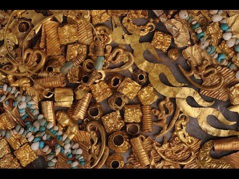 neveroyatnie-nahodki-arheologov-video