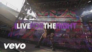 Thumbnail for Krewella — Live For The Night