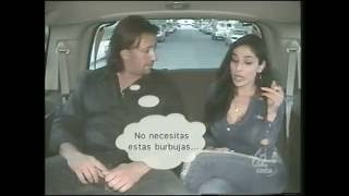 Nonton Exotic Latin Female With Big Boobs   Latina Exotica Con Tetas Grandes Film Subtitle Indonesia Streaming Movie Download