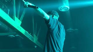 Video NF - Let You Down (Live) Phoenix 3/5/18 download in MP3, 3GP, MP4, WEBM, AVI, FLV January 2017