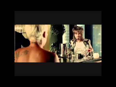 Pink - So What (Official Music Video) yt