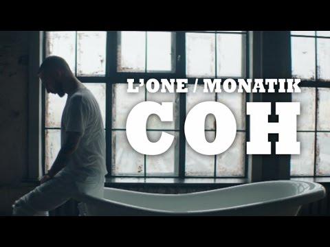 L'ОNЕ fеат. МОNАТIК - Сон (премьера клипа 2016) - DomaVideo.Ru