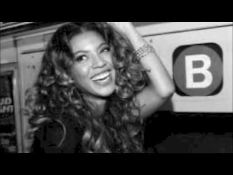 Beyonce- Rocket Official song