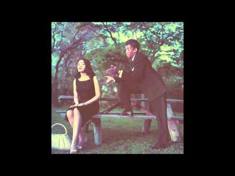 Tekst piosenki Little Willie John - Why Don't You Haul Off And Love Me po polsku