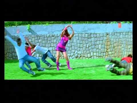 Video Maal Kachkachva Bani Hai Golgappa (Full Bhojpuri Hot Video Song) Aakhri Rasta download in MP3, 3GP, MP4, WEBM, AVI, FLV January 2017
