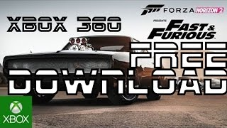 Nonton Free Download Fast & Furious Forza Horizon2 Xbox 360 Film Subtitle Indonesia Streaming Movie Download