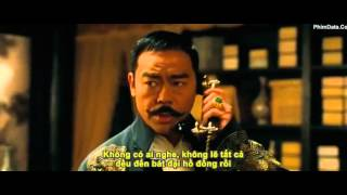 Nonton Dai Ma Thuat Su   The Great Magician 2011 8 Film Subtitle Indonesia Streaming Movie Download