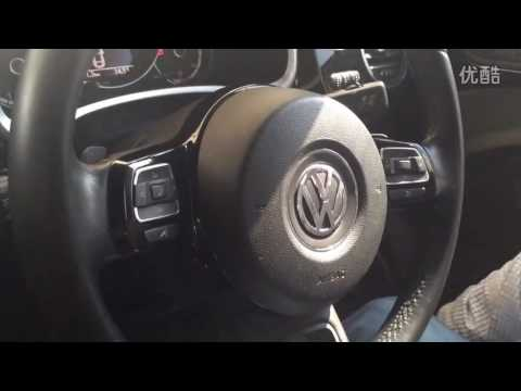 How JMD Assistant Hand Baby OBD Adapter copying keys for VW Beetle 2013?