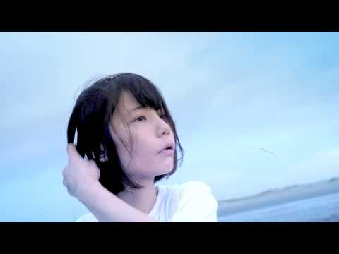 , title : 'DJ後藤まりこ『Breeeeeak out!!!!!』Demo Music Video (ver.1.0)'