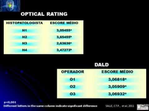Video English CDPA   C T P Salle   2013   Copy