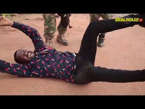 Mr Arrogant 3&4 (Official Trailer)  - 2017 Latest Nigerian Nollywood Movies
