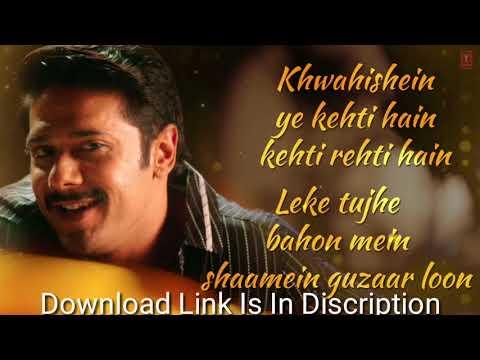 Sunny Leone Special WhatsApp Video Status 💟💞 khudha bhi jab tumhe