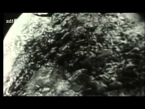 Russland und die Raumfahrt - Pionier im All - Teil 1