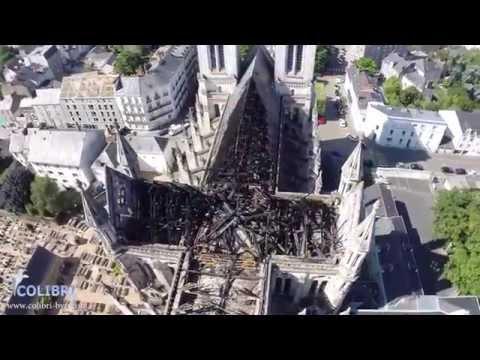 Vidéos à Nantes
