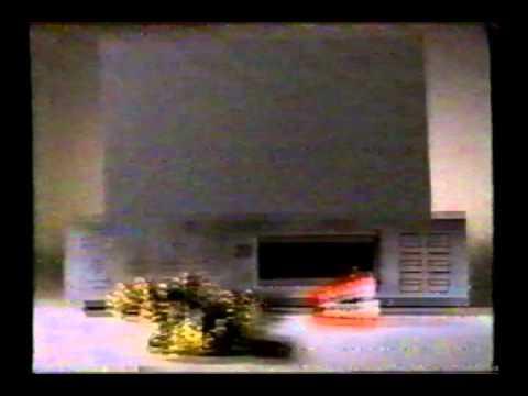 KKLH 104.7 FM Springfield MO commercial