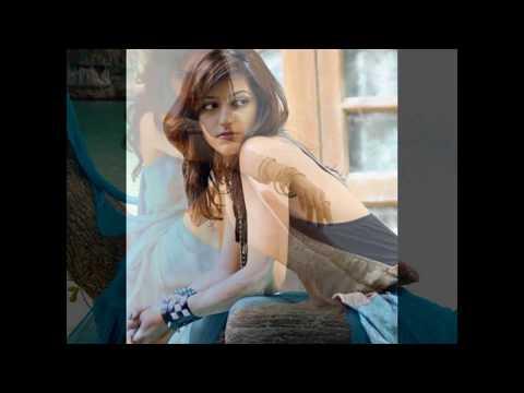 Shruti Hassan Sex - Watch - Indian Hot Actress Shruthi Hassan Unseen Hot And Sexy Gallery.Shruti Hassan Unseen HOT Lip Kissing scene. Shruti Hassan hot,Shruti Hassan Shruti Hass...
