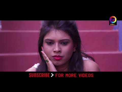 Video Hot Bengali Short Film 2018  I THE TRAP I  Nirmal Films I Sreemayi I Dabbu I Full HD download in MP3, 3GP, MP4, WEBM, AVI, FLV January 2017