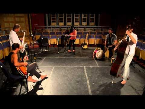 *etnika (touring band) - Promo Clip 2014