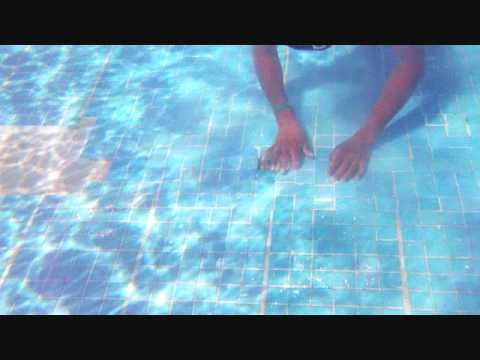 Albercas elevadas videos videos relacionados con for Pegamento para piscinas