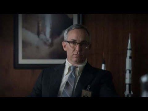"For All Mankind Season 1 Episodes 6 & 7 ""Home Again; Hi Bob"" | AfterBuzz TV"