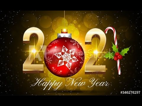 Happy New Year 2019 Video Song Download